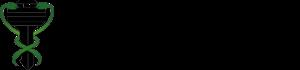 Brucar Locksmith logo & phone number
